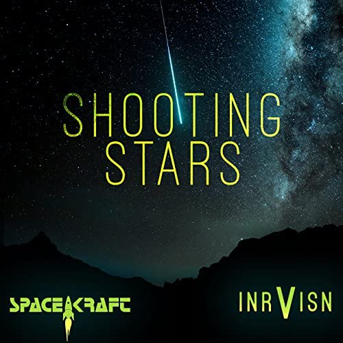 INRVISN feat. Space Kraft
