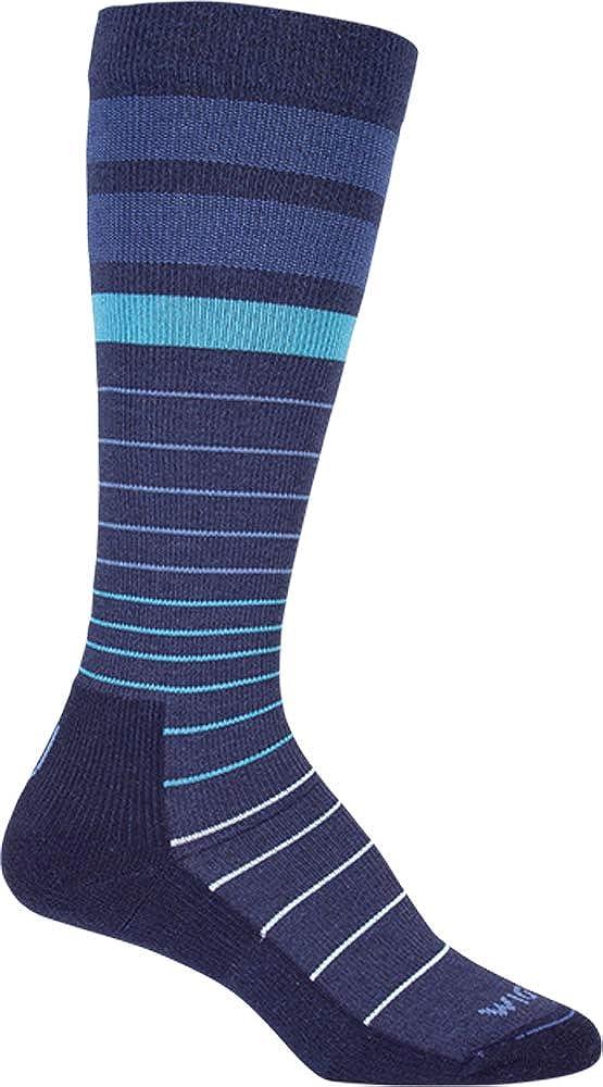 Wigwam Kelston F6286 Sock