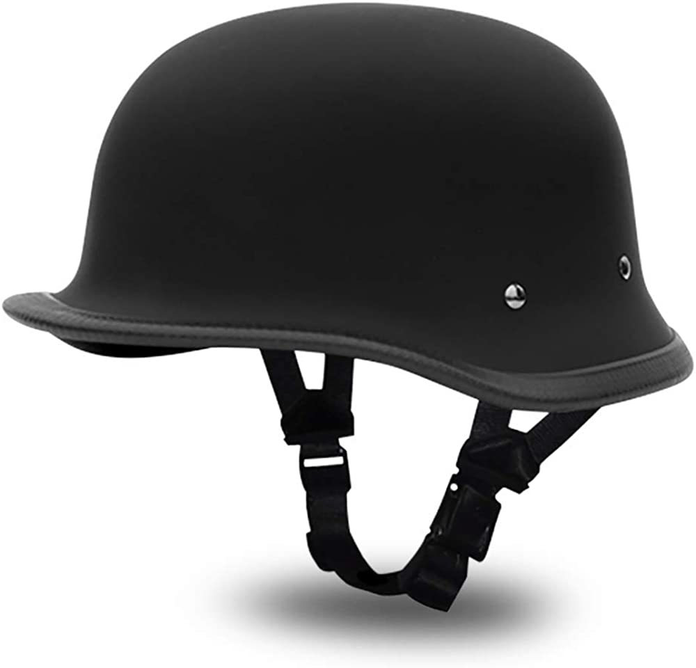 Daytona Helmets Novelty Superior Big Popular overseas German