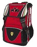 Panini Ferrari Zaino Estensibile Ferrari Novità 2021 2022