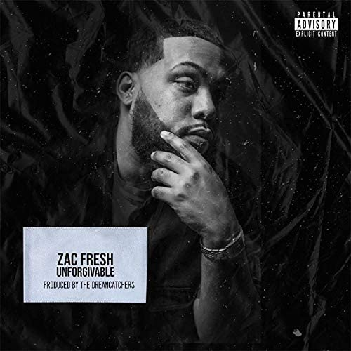 Zac Fresh