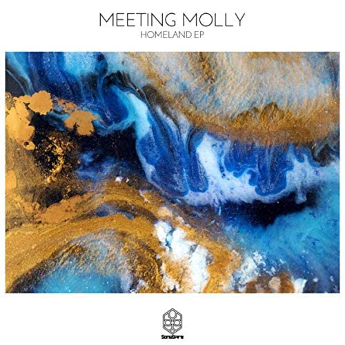Meeting Molly