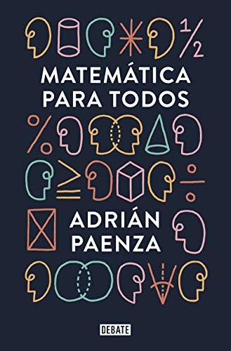 Matemática para todos (Ciencia y Tecnología)