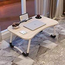 Portable Lap Desk Table