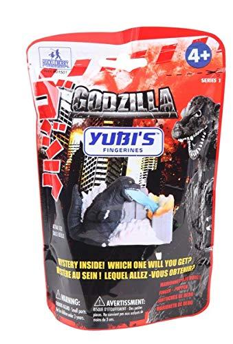 Yubi Bag 10er Pack holzbag 100x100x160cm woodbag//chimenea madera saco//madera Big Bag