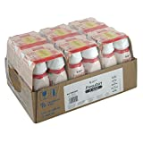 Fresenius Kabi Fresubin 2 kcal Drink Vanille Trinkflasche, 24 x 200 ml -