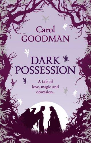 Dark Possession (Fairwick Chronicles)