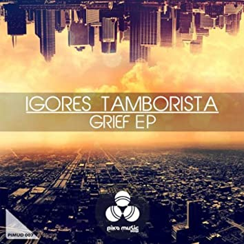 Grief Ep