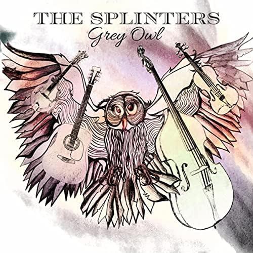 The Splinters