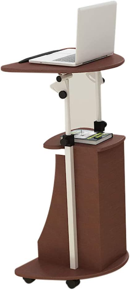 PODIUM Height Adjustable Steady Standing Portabl Opening large release sale Ranking TOP1 Lectern Design