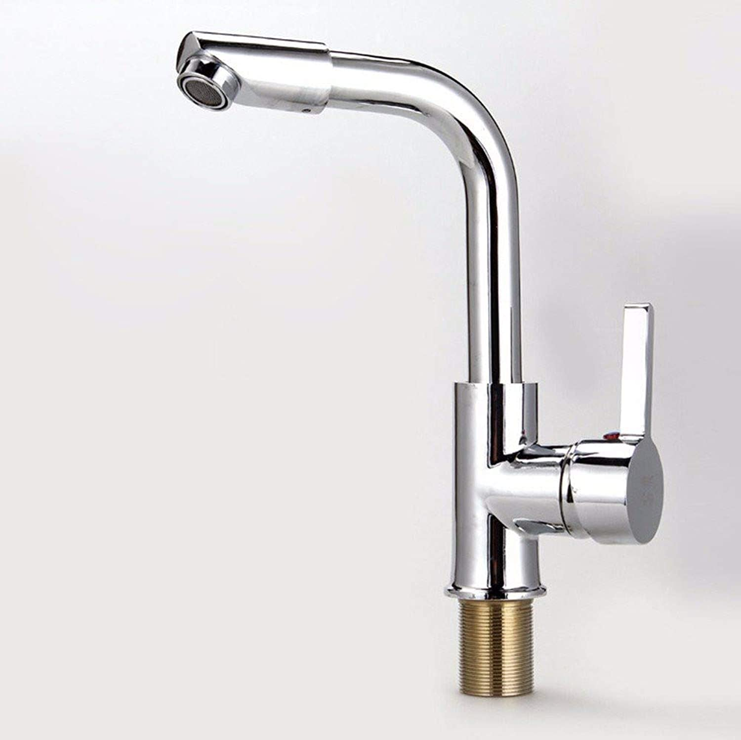 360° redating Faucet Retro Faucetkitchen Alloy Hot and Cold Shower redate The Basin High Quality Faucet