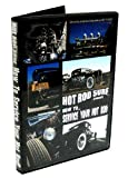 Hot Rod-How to Service Your Ho [Edizione: Germania]