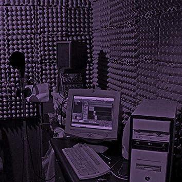 Mixtape de Antaño, Vol. 0