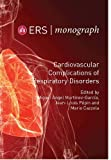 Cardiovascular Complications of Respiratory Disorders