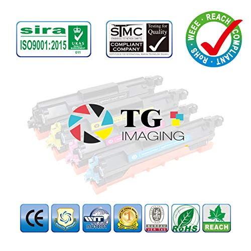 (5 Pcs Value Pack) TG Imaging Compatible MLTD101S MLT-D101S Toner Cartridge 101s Used for Samsung Xpress SCX-3400 SCX3405W SF-760P ML-2160 ML-2165 Printer Photo #7