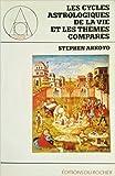 Les cycles astrologiques de la vie et les thèmes comparés de Stephen Arroyo ( 1 avril 1990 )