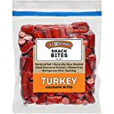 Old Wisconsin Turkey Snack Bites, 28 ounce