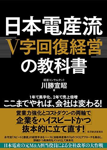 役員 産 日本 電