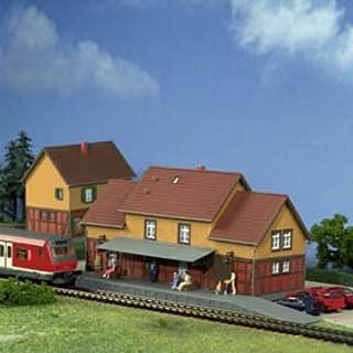 Viessmann 39376 - H0 järnväg Beckingen