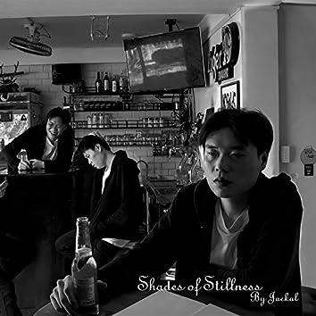 Shades of Stillness