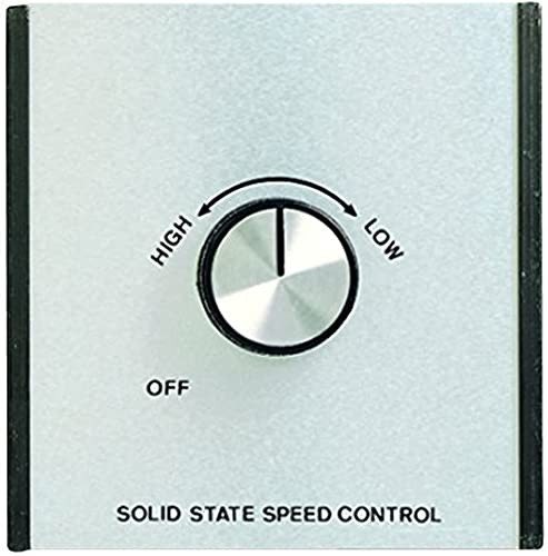 new arrival Hunter high quality 22394 Multiple discount Fan Control outlet sale