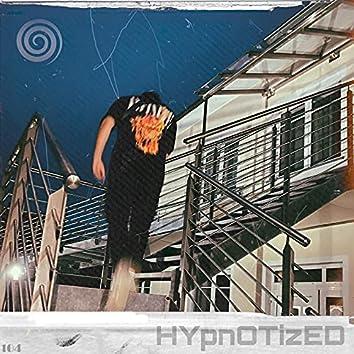 HYpnOTizED (Extended version)