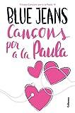 Cançons per a la Paula (Clàssica)...