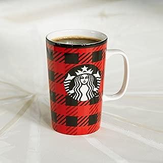Best starbucks red mug Reviews
