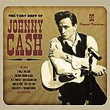 Very Best of Johnny Cash 2