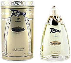 Remey French Perfume for Women