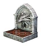 Dark Horse Deluxe Jogo de livros The Witcher: Wild Hunt, multicolorido