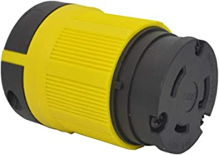 Best 30 amp rv female replacement plug Reviews
