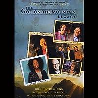 God on the Mountain Legacy [DVD]
