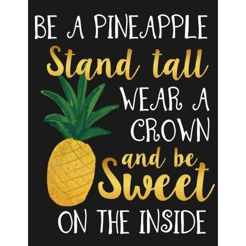 Cute Quotes Amazon Com