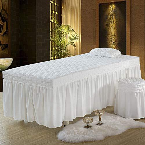 cama 80x190 fabricante GGYDD