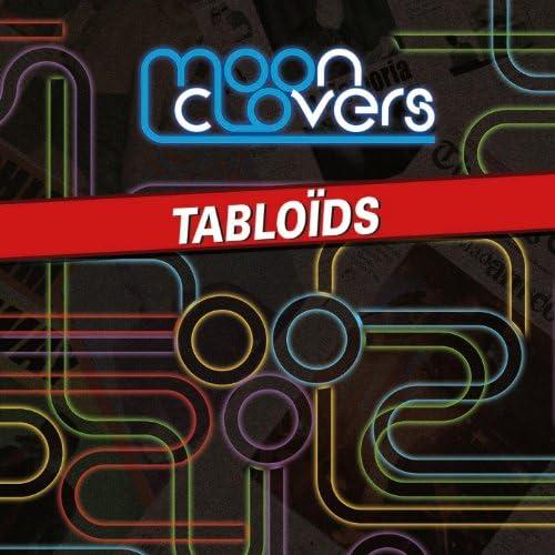 Moonclovers