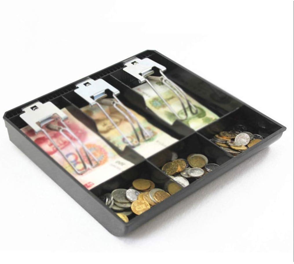 DALIZHAI777 unisex Money Organizer for Cash Supermarket Cashier Box Free Shipping Cheap Bargain Gift Dra