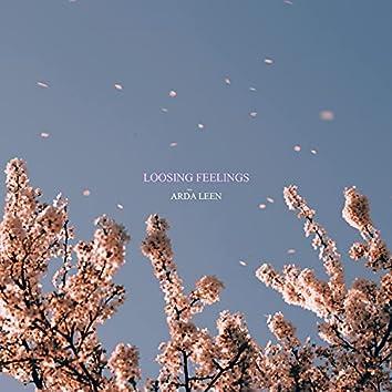 Loosing Feelings