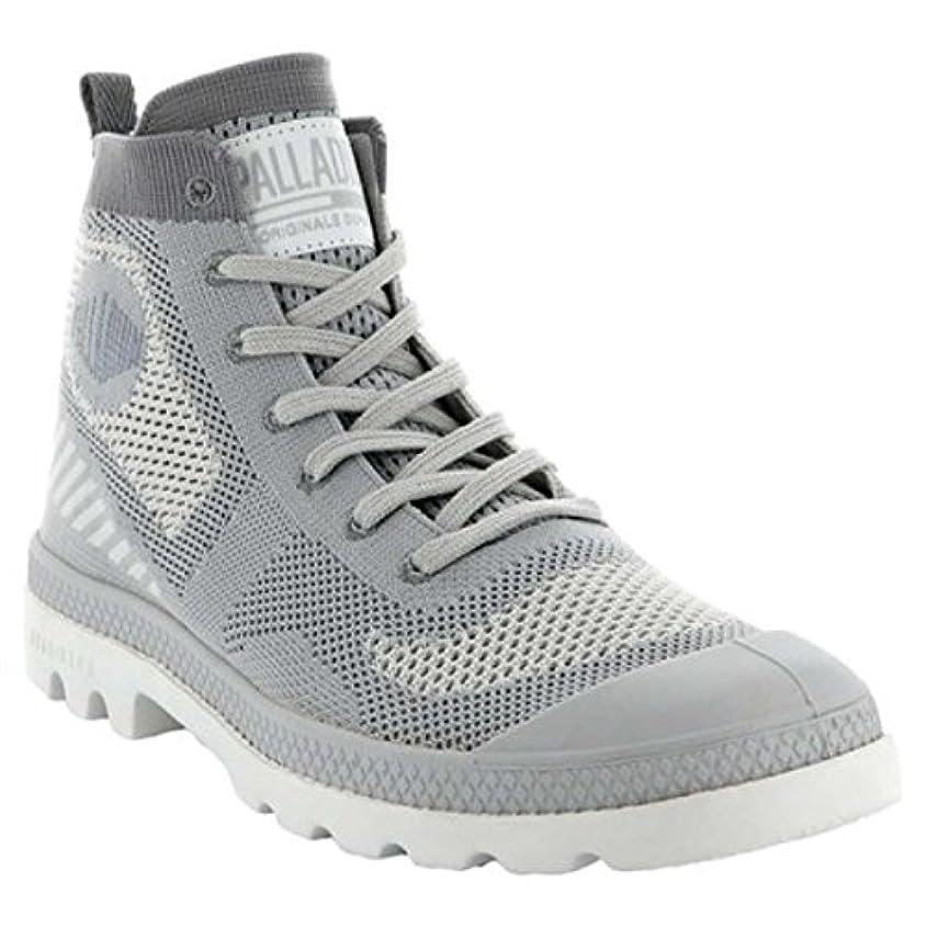 野球空死にかけている(パラディウム) Palladium レディース シューズ?靴 ブーツ Pampa Hi Lite Ankle Boot [並行輸入品]