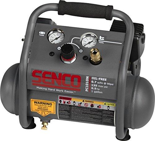 SENCO PC1010N Senco Kompressor