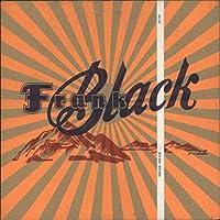 Frank Black【2019 RECORD STORE DAY 限定盤】(アナログレコード)