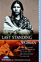 Last Standing Woman.