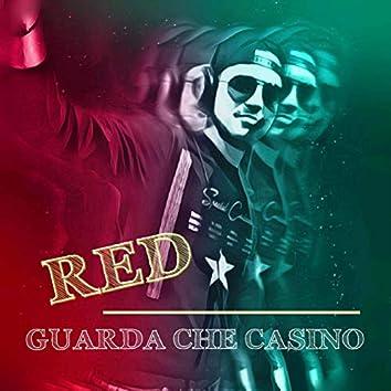 Guarda Che Casino