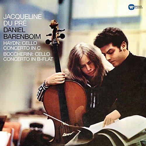 Cellokonzerte [Vinyl LP]