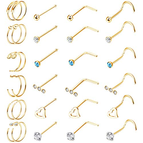 Craftdady 100Pcs Golden Round Linking Rings 10mm Brass Hollow Bezel Circles Pendants Connector Charms for Dangle Earrings Jewelry Crafts Making