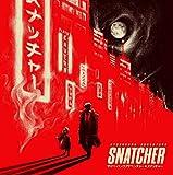 Snatcher Original Videogame Soundtrack [Vinilo]