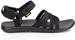 Teva - Sanborn Sandal - Women