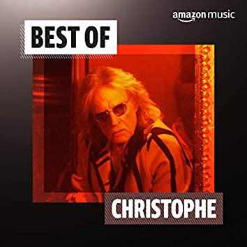 Best of Christophe