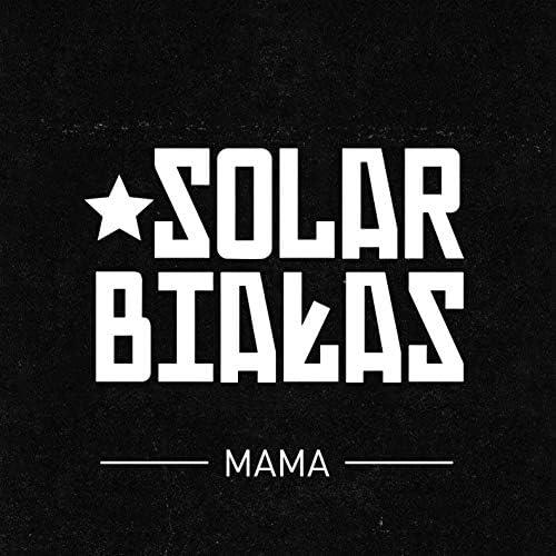 Białas & Solar
