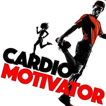 Cardio Motivator